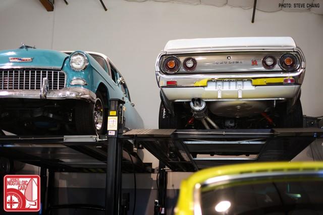 7538_Nissan Skyline GT-R KPGC110