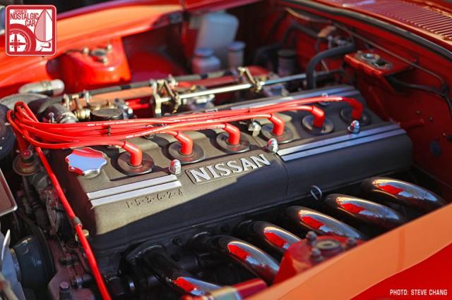 7567_Nissan Fairlady Z432