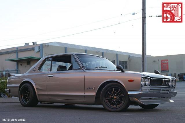 7608_Nissan Skyline GT-R KPGC10