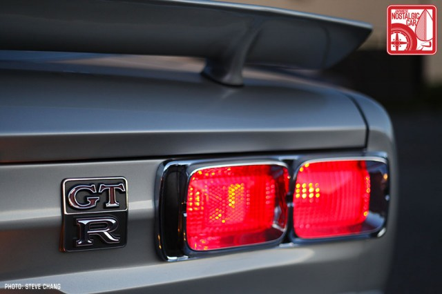 7648_Nissan Skyline GT-R KPGC10
