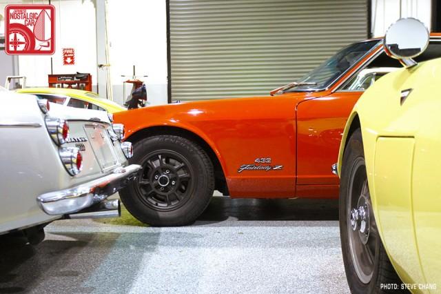 7697_Nissan Fairlady Z432