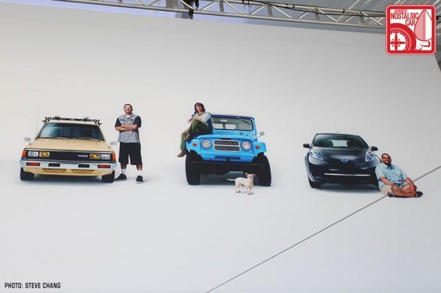 8833_Nissan 360 banner