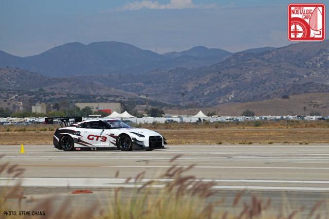 8980_Nissan-GTR-GT3