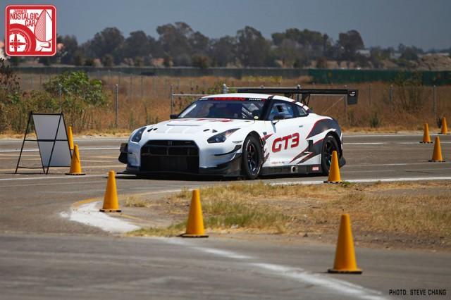 9025_Nissan GT-R GT3