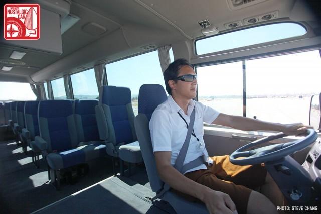 9053_Nissan Civilian