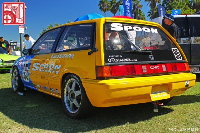0174jp3621_Honda_Civic_Spoon