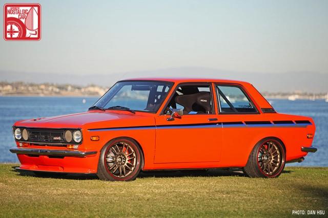 0196dh0123_Datsun_510_rotary
