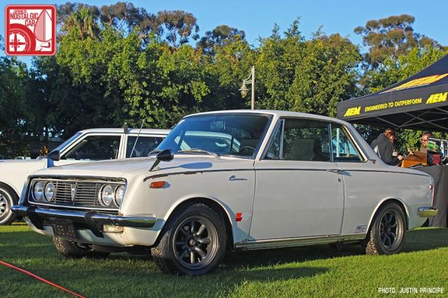 0283jp2916_Toyota_Corona_RT52_Toyota_Corona_RT52