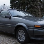 02_1987 Toyota Corolla GT-S AE86