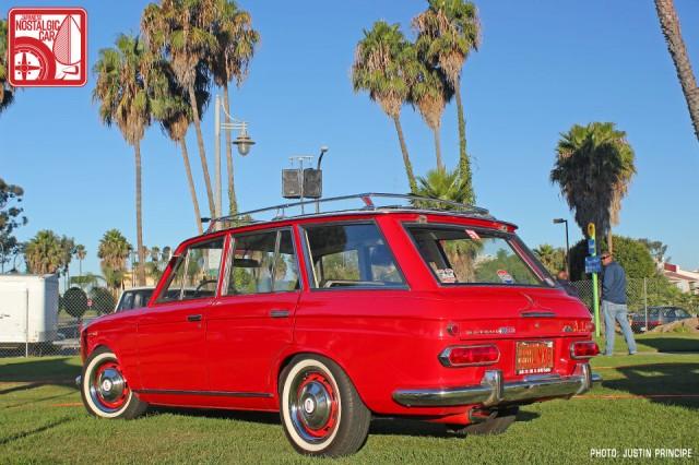 0310jp2953_Datsun_411_wagon
