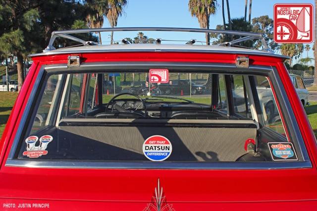 0312jp2958_Datsun_411_wagon