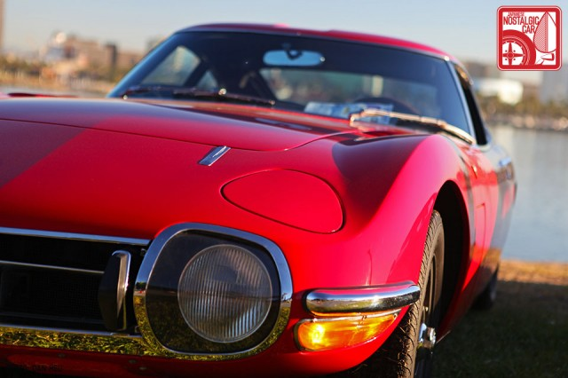 0319dh9385_Toyota_2000GT