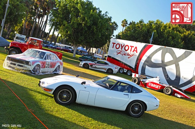 0365dh9397_Toyota_2000GT