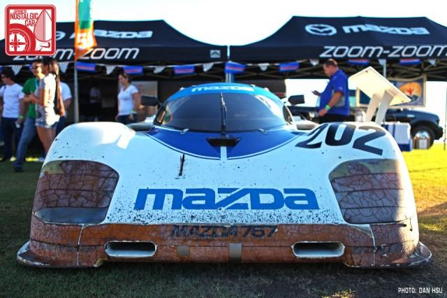 0390dh9408_Mazda_757
