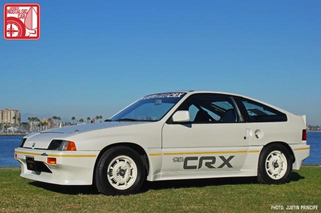 0450jp3871_Honda_CRX_Mugen
