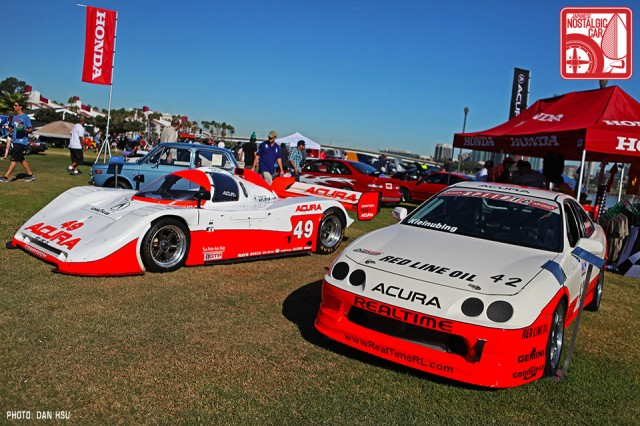 0487dh9489_Honda-Acura_Integra_RealTimeRacing