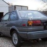 04_1987 Toyota Corolla GT-S AE86