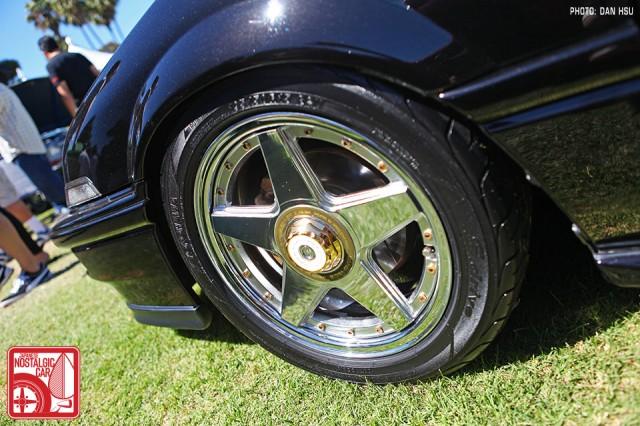 0501dh9674_Honda_Acura_Integra