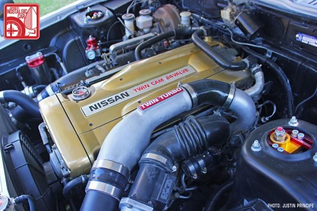 0514jp3643_Nissan_Skyline_C110_kenmeri