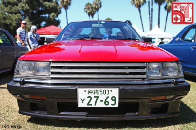 0536dh9695_Nissan_Skyline_R30