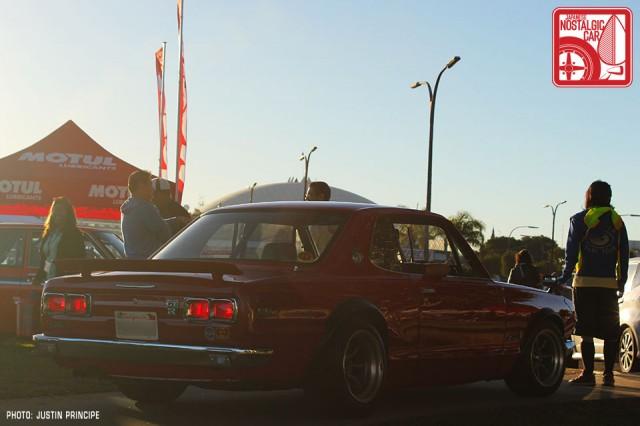0548jp2868_Nissan_Skyline_C10_hakosuka