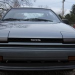05_1987 Toyota Corolla GT-S AE86