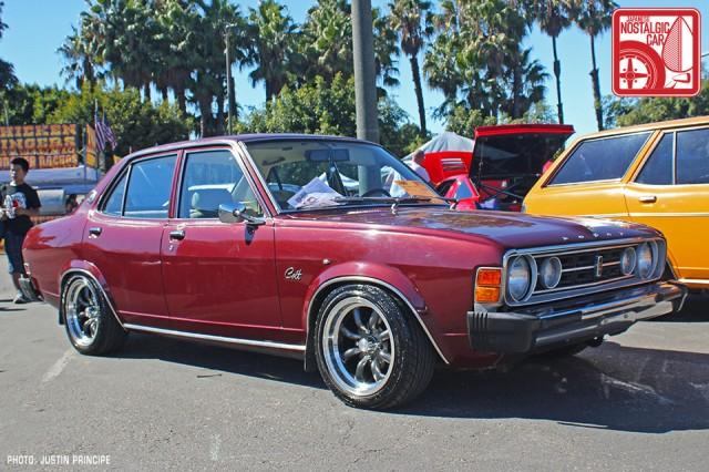 0608jp3730_Dodge_Mitsubishi_Colt