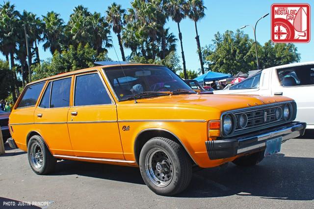 0611jp3732_Dodge_Mitsubishi_Colt_wagon