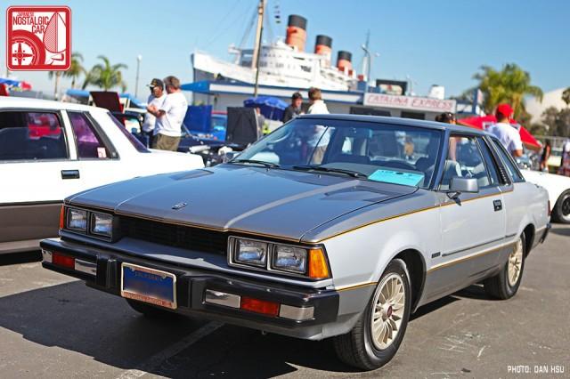0694dh9917_Datsun_200SX_Nissan_Silvia_S110