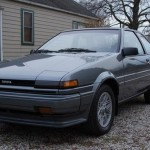 06_1987 Toyota Corolla GT-S AE86