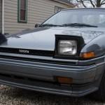 07_1987 Toyota Corolla GT-S AE86