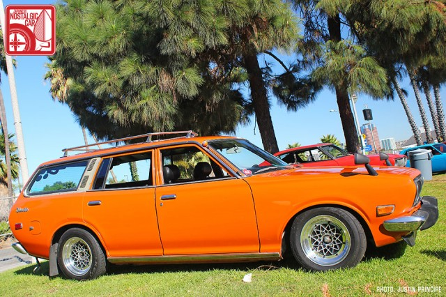 0841jp3305_Datsun_610_wagon