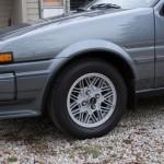 08_1987 Toyota Corolla GT-S AE86