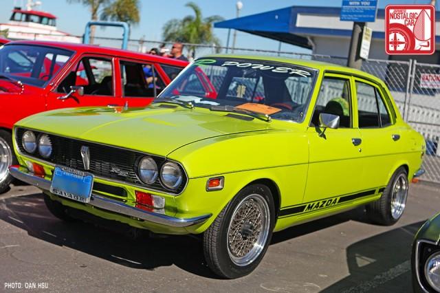 0953dh9939_Mazda_RX2