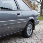 09_1987 Toyota Corolla GT-S AE86