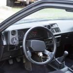 10_1987 Toyota Corolla GT-S AE86