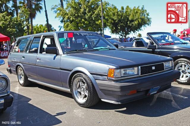 1104dh9896_Toyota_Cressida_X70_Wagon