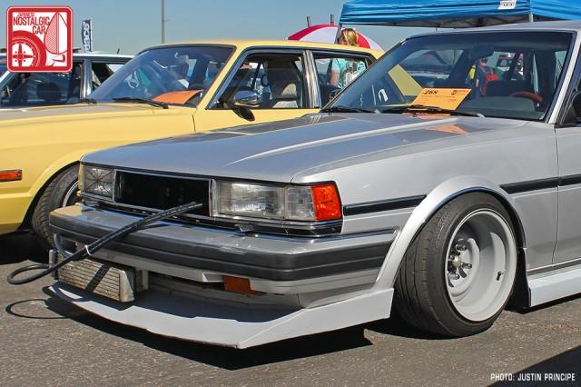 1118jp3658_Toyota_Cressida_X70