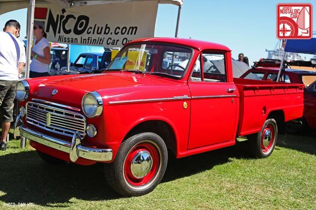 1173dh9734_Datsun_320_pickup