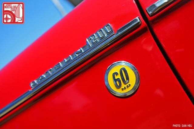 1174dh9736_Datsun_320_pickup
