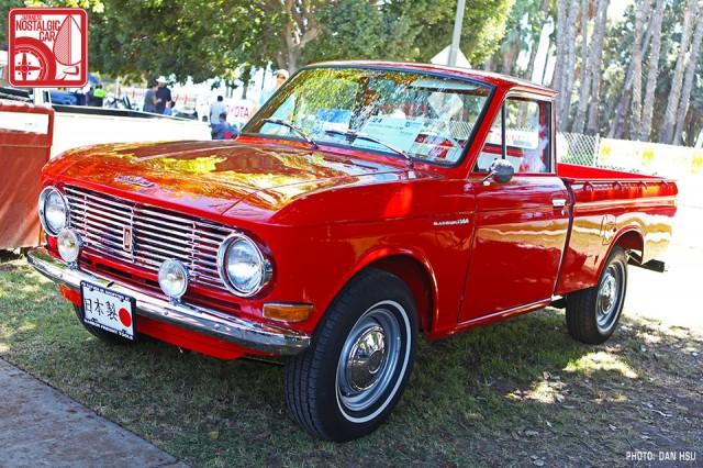1177dh9786_Datsun_520_pickup