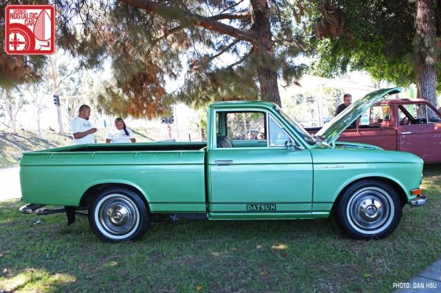 1194dh9815_Datsun_521_pickup