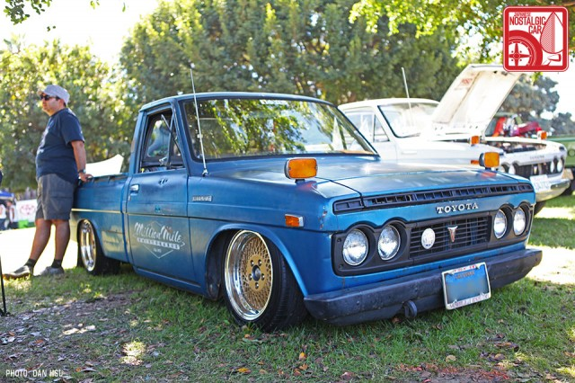 1196dh9849_Toyota_Hilux