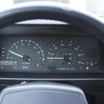 11_1987 Toyota Corolla GT-S AE86