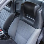 12_1987 Toyota Corolla GT-S AE86