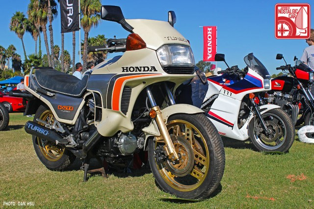 1349jp3130_Honda_CX500_Turbo