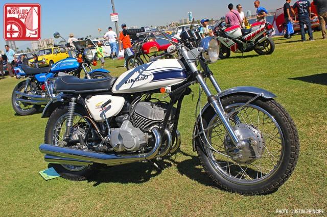 1389jp3609_Kawasaki_H1-500