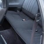 13_1987 Toyota Corolla GT-S AE86