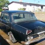 1964-65 Isuzu Bellel diesel 03