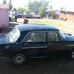 1964-65 Isuzu Bellel diesel 04
